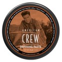 American Crew Defining Paste Ldt. King Edition 85 g