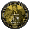 American Crew Molding Clay Ldt. King Edition 85 g