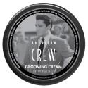 American Crew Grooming Cream Ldt. King Edition 85 g