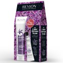 Revlon Revlonissimo 45 Days Ice Blondes Dream Team Set