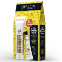 Revlon Revlonissimo 45 Days Golden Blondes Dream Team Set