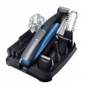 Remington Personal Groomer PG6160 Groom Kit Lithium