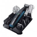 Remington Personal Groomer PG6150 Groom Kit Plus