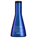L'oréal Professionel Pro Fiber Re-Create Conditioner 200 ml