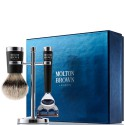 Molton Brown The Shaving Set