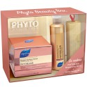 Phyto Geschenkset Phytoelixir
