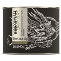 Sebastian Professional Limited Edition Craft Clay 50 ml