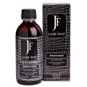 Jungle Fever Argan Oasis Shining Fluid 150 ml