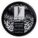 Jungle Fever Wild Pomade 150 ml