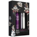 Tigi Set Volume Blast Xmas 2016