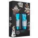 Tigi Set Pick-Me-Up Xmas 2016