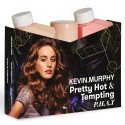 Kevin.Murphy Set Pretty Hot & Tempting P.H.A.T