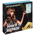 Kevin.Murphy Set Touch of Repair