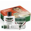Proraso Vintage Selection Gino X3