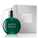 Molton Brown Festive Baubles Fabled Juniper Berries & Lapp Pine 75 ml
