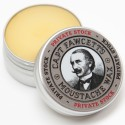 Captain Fawcett's Private Stock Moustache Wax 15 ml