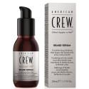 American Crew Shaving Skincare Beard Serum 50 ml