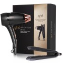 ghd Gift with purchase Ultimate Travel Set
