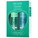 Revlon Equave Instant Beauty Volumize Duo Pack