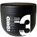 C:EHKO Styling Cream Diamond 50 ml