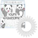 Invisibobble ORIGINAL Circus Collection Pawesome 3er-Set