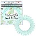 Invisibobble POWER Circus Collection Hawkwardly 3er-Set