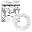 Invisibobble POWER Circus Collection Pawesome 3er-Set