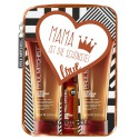 Paul Mitchell Mama The Best Set Ultimate Color