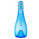 Davidoff Cool Water Woman Eau de Toilette 30 ml