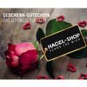 """Hagel Geschenk-Gutschein """"Das Schönste für Dich"""""""