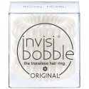 Invisibobble Royal Pearl 3er Set