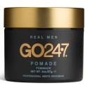 Go 247 Pomade 57 g
