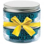 Tigi Bed Head Manipulator Duo 2 x 57 ml