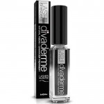 Divaderme LashExtender II Black 9 ml