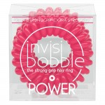 Invisibobble Power Pinking of You