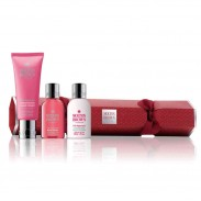 Molton Brown Pink Pepperpod Cracker