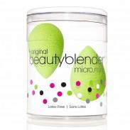 beautyblender Micro Mini Green