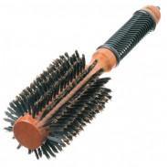 Comair Rundbürste Pins 70 mm