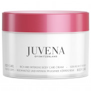 Juvena Body Care Luxury Adoration Body Cream 200 ml