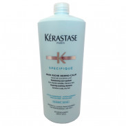 Kérastase Specifique Bain Riche Dermo-Calm 1000 ml