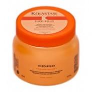 Kerastase Nutritive Masque Oleo-Relax 500 ml