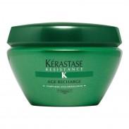 Kerastase Resistance Masque Age Recharge 200 ml