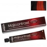L'Oréal Professionnel Maji.Contrast 03 Kupfer 50 ml