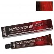 L'Oréal Professionnel Maji.Contrast 04 Kupfer Pur 50 ml