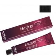 L'Oréal Professionnel majirel 1