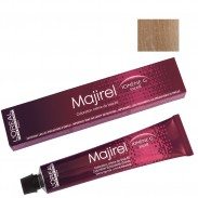 L'Oréal Professionnel Majirel 10,13 Platinblond Asch Gold 50 ml