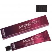 L'Oréal Professionnel majirel 3