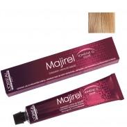 L'Oréal Professionnel majirel 9