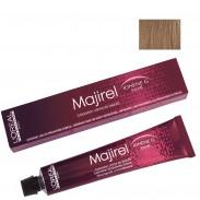 L'Oréal Professionnel majirel 9,13