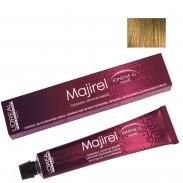 L'Oréal Professionnel majirel HT 9,31